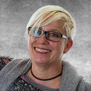 Denise - Wald